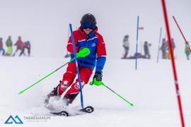 Osterskikurs 2019