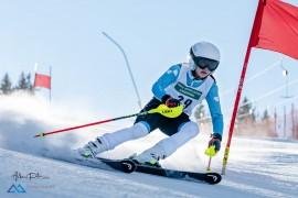 Theresianische Skimeisterschaft 2020