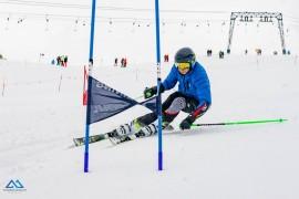 TL 2 2019 Kitzsteinhorn