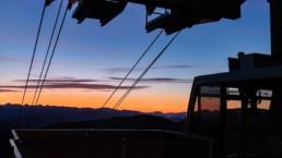 Skisaison Rückblick